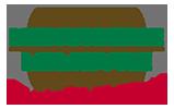 Menuiserie Lelièvre Logo