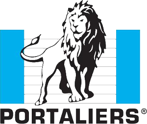 Partenaire Portaliers
